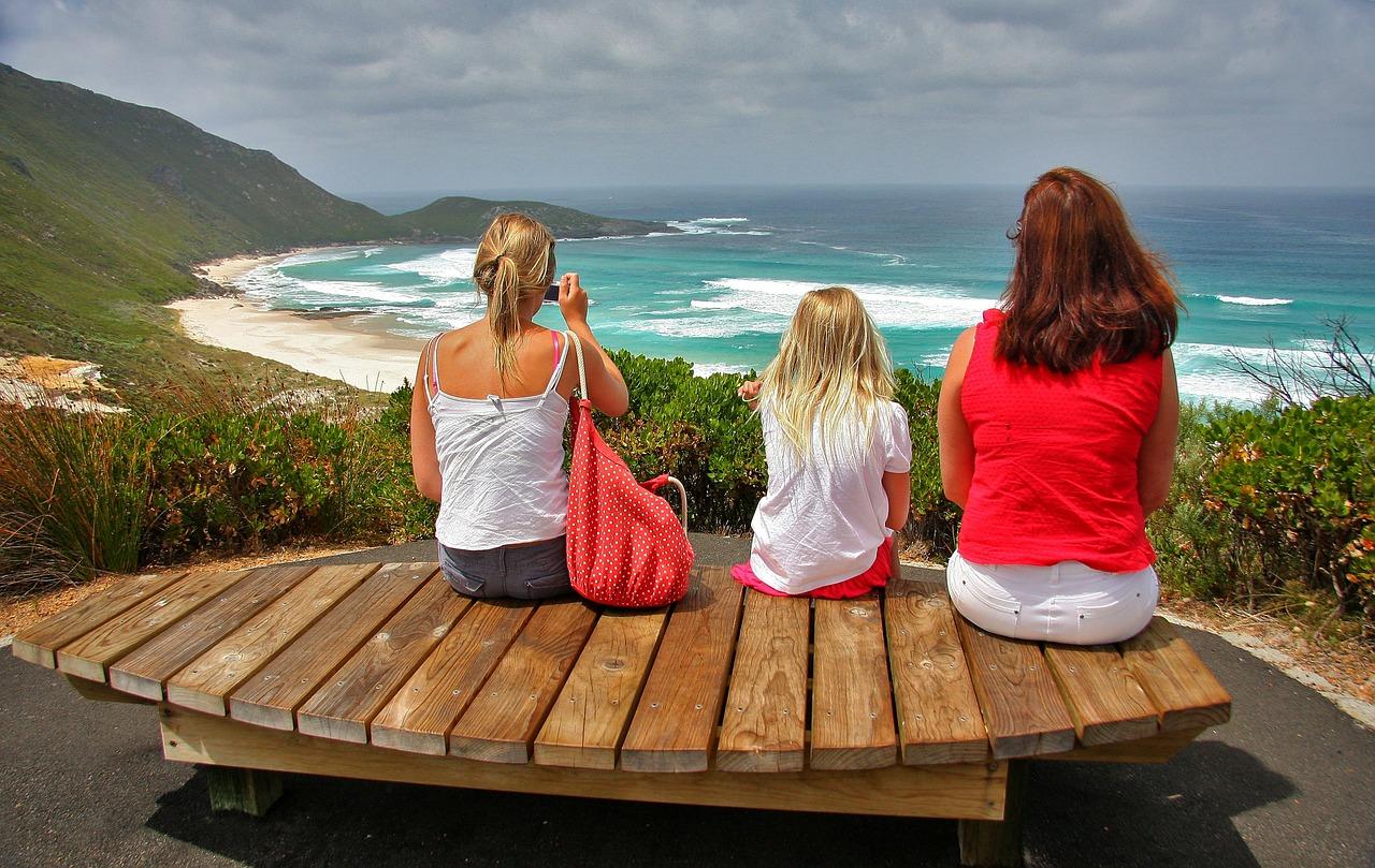 Best Way To Take Travel Money To Australia