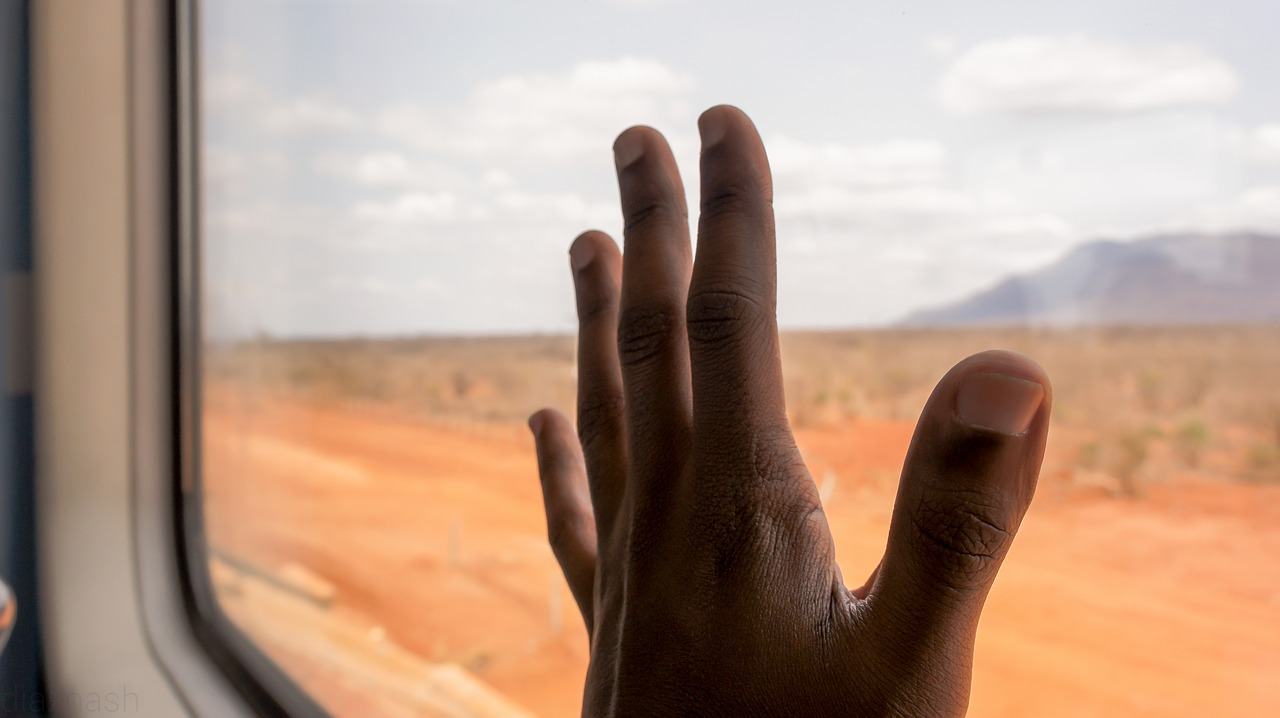 How Much Money Do I Need To Travel In Kenya